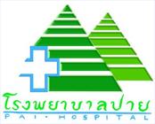 paihospital-icon
